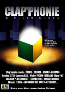 <b>2002 - A plein cubes</b>
